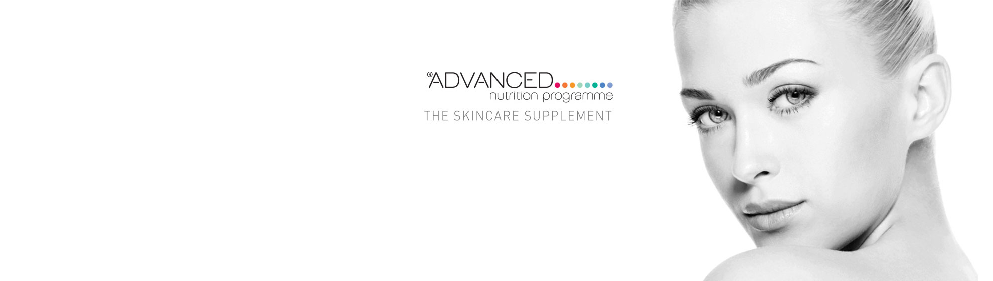 advanced nutrition skincare program leeds